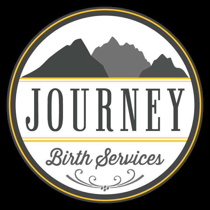 Journey Birth Services